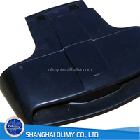 Welcome to custom high quality fiberglass truck body kits with good gloss body kit for cars