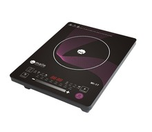 2015 new kitchenware of induction cooker, induction cookware,