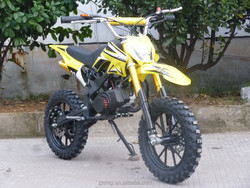 2015 Top Fashion High Quality Hot Sale Dirt Bike For Sale Cheap/ SQ-DB01