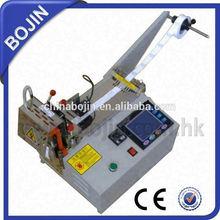 infrared ultrasonic laser cutting machine BJ-08I