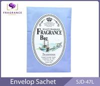 Fashionable Lily Fresheners Car Perfume