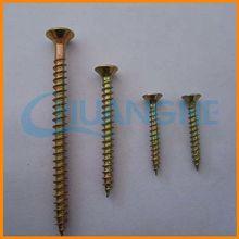 hardware fastener wholesale brass decorative screw manufacturer and supplier