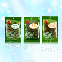 food package Vacuum composite bags