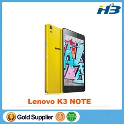 """New Lenovo A8 A808T A806 4G LTE FDD MTK6592 Octa Core Android 4.4 Mobile Phone 1.7GHz 5.0"""" IPS 13.0MP Camera 2GB RAM 16G ROM GPS"""
