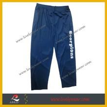 Accept Sample Order Oem Running Shorts,100% Polyester Men's Custom Running Shorts,OEM Running Short