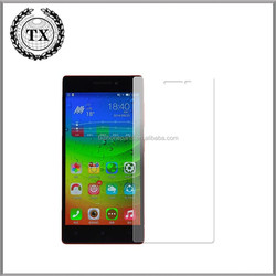 For lenovo x2 Tempered Glass Screen Protector Factory Price