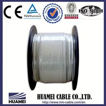 We supply quality 35mm stranded wire cable