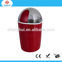 hand coffee grinder Professional cordless coffee grinder with CE certificate large coffee grinder