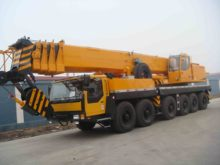 used manitowoc crawler crane/300 ton mobile crane/crane wire rope specification