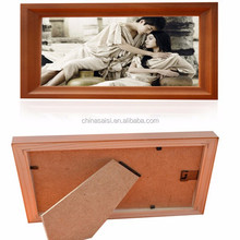 classical picture frame backboard hot sale