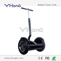 2015 new products CE approved 250cc sports bike motorcycle adult walking bike foldable bike