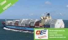 Cheap Containers Shipping Costs From China to Egypt