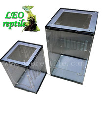 Hot sales reptile decoration supplies with great price