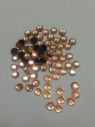 sample free new hotsale wholesale green/yellow/blue colorful ab ss16/20/10/34 korean rhinestone loose crystal for garments dmc