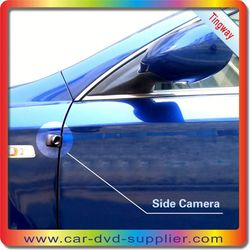 High Quality Products Car Side View Camera System