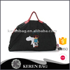 China Manufacturer Low price jeans bags handbags women