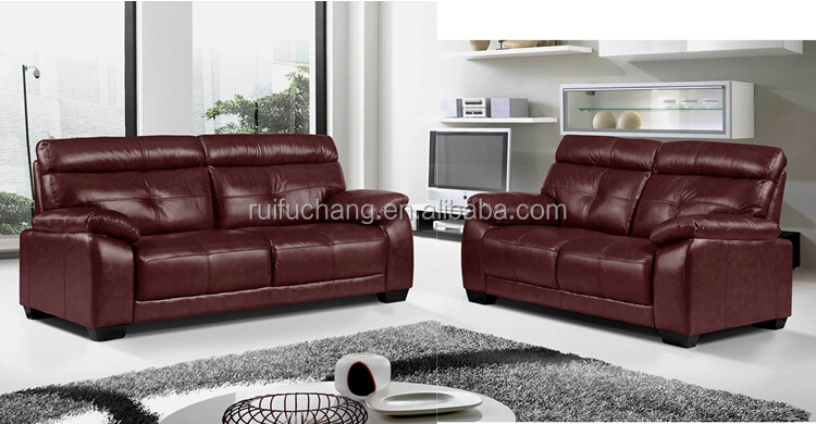 happy home choice furniture display home furniture for. Black Bedroom Furniture Sets. Home Design Ideas