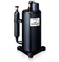 China supplier hot sale samsung r22 ac compressor for sale UR5A220AU