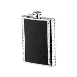 Hot sale yongkang stainless steel hip flask factory