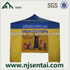 new products beach cat pop up tent
