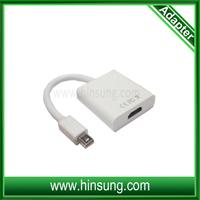 Wholesale Mini dp to hdmi converter 1080p