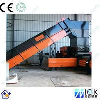 straw bale press machine,automatic horizontal wheat baling press machine,rice straw baling machine