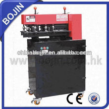 Widely used micro bojin extension cable Stripping machine