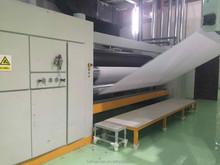 High Stronge Spunbonded Polypropylene Non Woven Fabric SSS