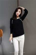 Factory Selling Colorful Designs Of Woolen Sweater