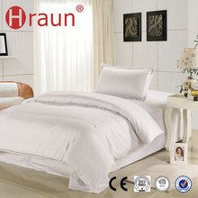 2015 The Best Fashion Easy Care Comforter Sets Queen