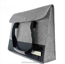 Flannel Women Fashion Lady Handbags
