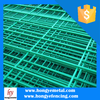 Anping Hot Sales Galvanized Different Types Of Stainless Steel Wire Mesh / Welded Wire Mesh