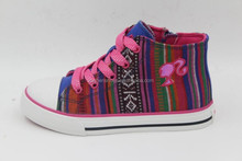 classic style wholesale school shoes for kids