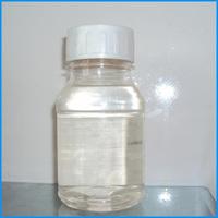 dop oil for pvc