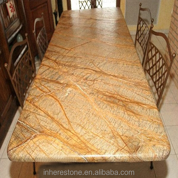 Rain forest gold marble square meter prices (1).jpg