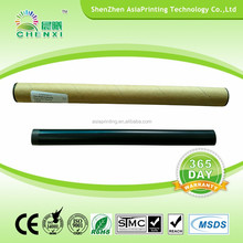 Printers spare parts fuser film sleeve for canon ir 2016 ir 2020