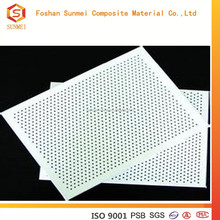 2015 hot sell honey comb panel for office partition