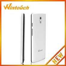 Wholesale of Mobile phone Android Smart phone competitive price 1GB 8GB