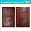 Professional tablet case manufacturer,customized laptop leather case,Customized neoprene sleeve for Tablet