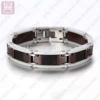 sports bracelets for men
