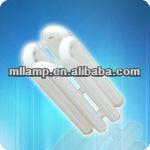 100% pure tricolor 2700K-6700K fluorescent lighting tubes