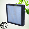 2015 MarsHydro LED Grow Lights Full Spectrum Led Grow 1600W (324pcs*5w) For Indoor Grow, Commercial Grow Stock In USA ,UK,AU