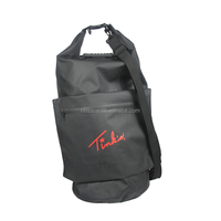 2015 Hot New Product Outdoor PVC Waterproof Dry Bag Sports Backpack