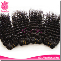 distributors hair weave products nappy jerry curl remy human hair weave