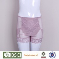 High Quality Comfortable Large Size Shapewear For Women