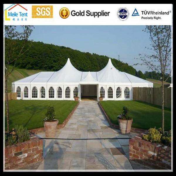 tendas e gazebos para jardim:gazebo / festa gazebo tenda / casamento gazebo ao ar livre-Tendas de