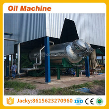 palm oil mill effluent palm nuts palm oil allergy