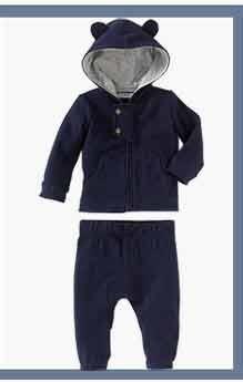 Комплект одежды для мальчиков OEM t 3 good quality