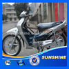 Bottom Price Crazy Selling cheap chopper motorcycle