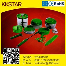 Newest Twist and Joy magic multiprocessor set chopper for vegetable and food
